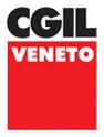 CGIL VENETO