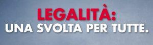 Legalita_una_svolta_per_tutte