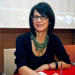 Elena-di-gregorio