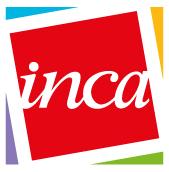 logo_solo2_inca_tn_2013