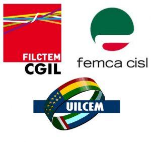 filctem_femca_uilcem_logounitario