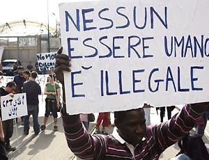 nessun-essere-umano-e-illegal