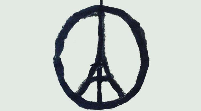NO AL TERRORISMO E AL VELENO DELLA PAURA. LA CGIL IN PIAZZA CONTRO GLI ATTENTATI DI PARIGI