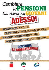 Poster_PensioniOK_70X100