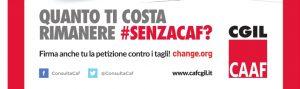 SenzaCaf-CaafCgil-locandina