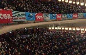 migliaia-di-delegati-a-torino_1962