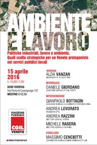 LOCA_15APRILE_AMBIENTE_E_LAVORO