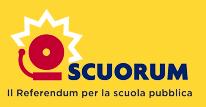 logo_scuorum_giallo