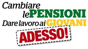 slogan_2aprile