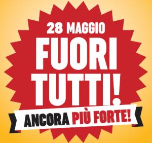 banner_sciopero_commercio_28maggio2016