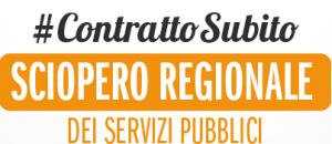 banner_sciopero_fp_26maggio2016