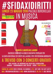 loc_treviso_23maggio