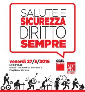 locandina_salute_sicurezza_27maggio2016