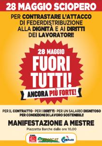 locandina_sciopero_commercio_28maggio2016