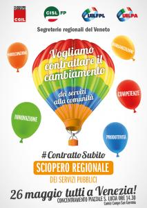 locandina_sciopero_fp_26maggio2016