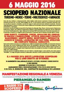 sciopero_unitario_6maggio