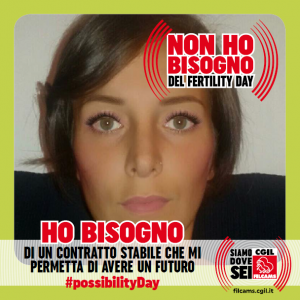 filcams_cgil_possibility_day