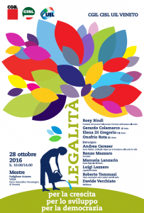 locandina_legalita