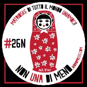 non_una_di_meno_adesiviweb2