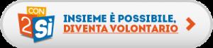 con2si__partecipazione-400px