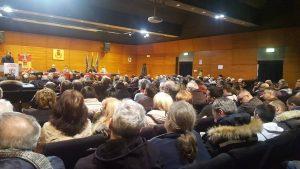foto assemblea referendum def