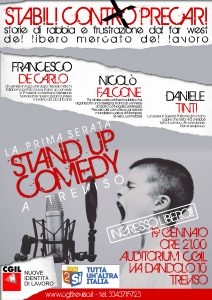 stand_up_comedy