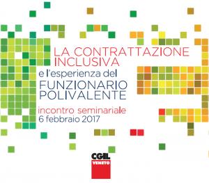 contrattazione_inclusiva