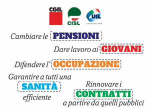 volantino_iniziativa_14_ottobre