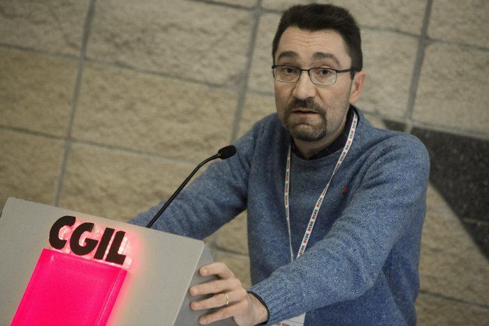 Cgil, nessuna autonomia senza solidarietà