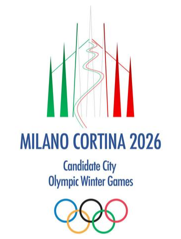 Olimpiadi 2026: Cgil, un'opportunità per rilanciare il Paese e per un lavoro di qualità