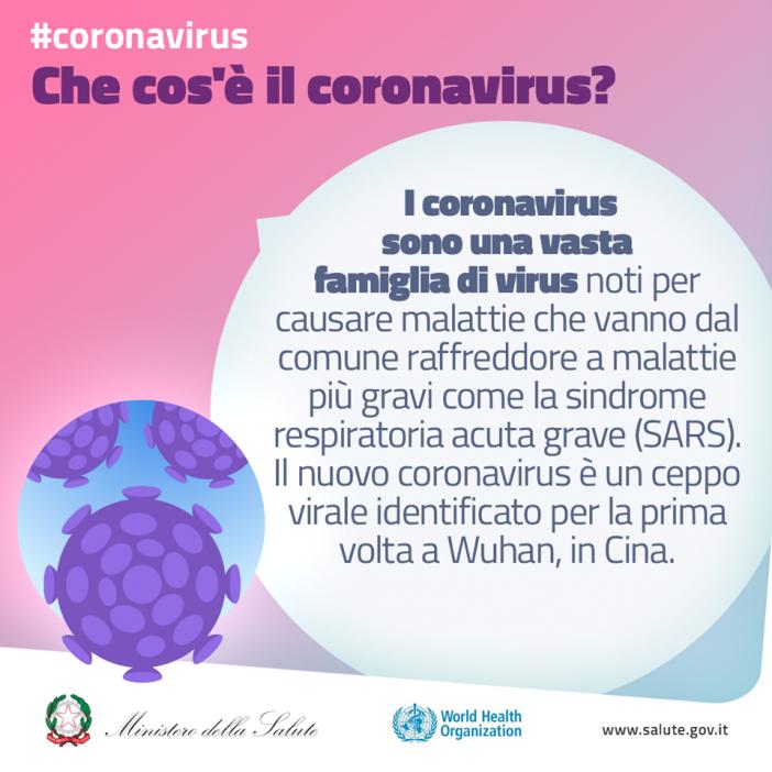 Coronavirus: Cgil, Cisl e Uil del Veneto con le Istituzioni a garanzia della salute dei cittadini
