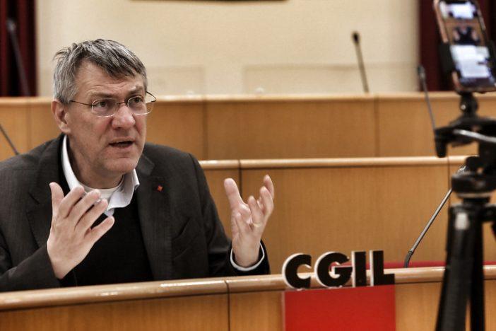 Landini: «Il decreto Chiudi Italia è stravolto. Basta furbizie»